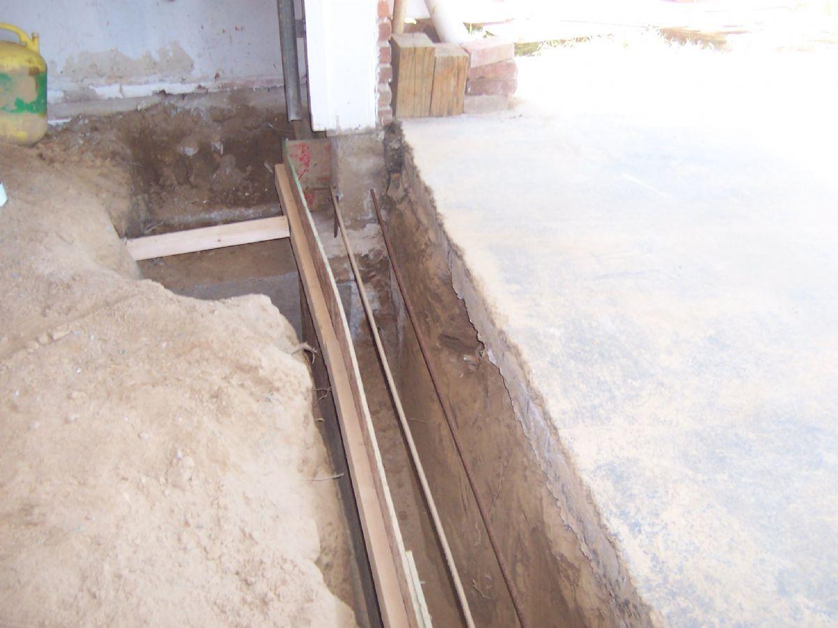 [121]ConcreteUnderpins(4).JPG